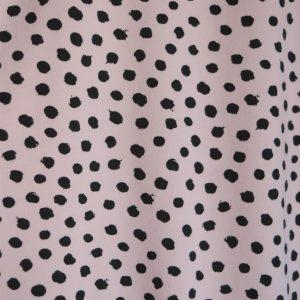 Pyžamko | DONAR ružové